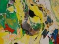 Abstract-Adela-Tavares